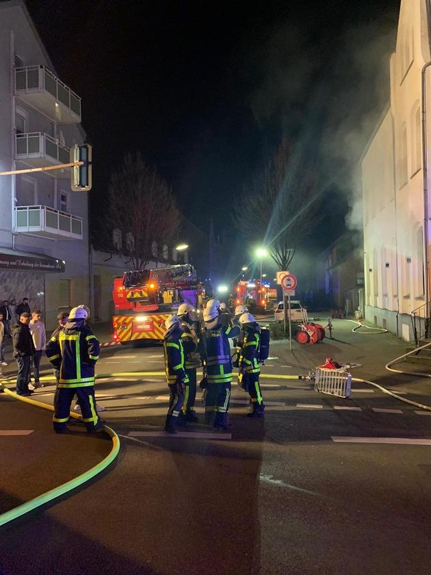 Recklinghausen News